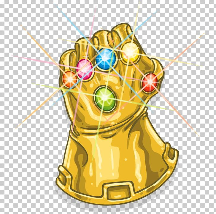 Avengers gauntlet logo clipart vector freeuse download The Infinity Gauntlet YouTube Thanos T-shirt Glove PNG, Clipart ... vector freeuse download