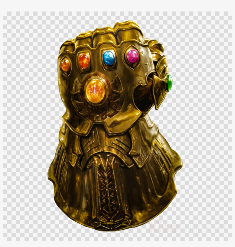 Avengers gauntlet logo clipart png library stock Download Infinity Gauntlet Png Clipart Thanos Drax - Funko Pop ... png library stock