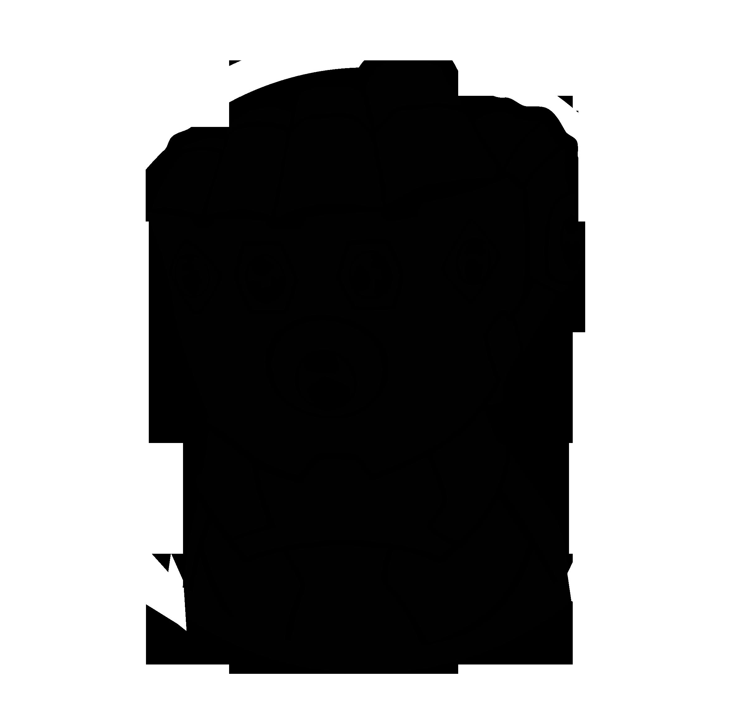 Avengers gauntlet logo clipart clip transparent Oh Snap! Infinity Gauntlet Pie Recipe – Popcorner Reviews clip transparent