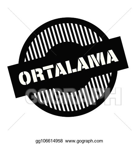 Average clipart black and white graphic free stock Average clipart black for free download and use images in ... graphic free stock