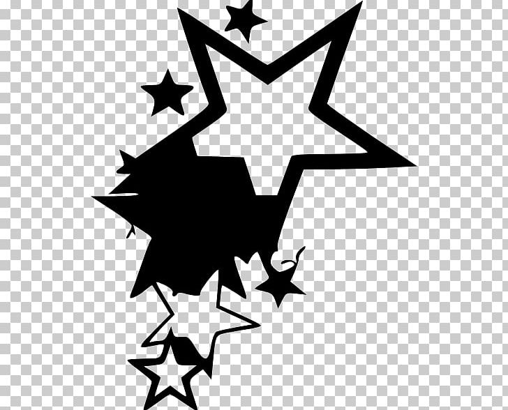 Average clipart black and white png transparent download Tattoo PNG, Clipart, Artwork, Average Cliparts, Black, Black And ... png transparent download