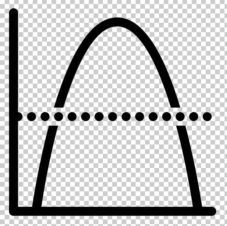 Average clipart black and white picture transparent stock Computer Icons Average Arithmetic Mean Statistics PNG, Clipart, Area ... picture transparent stock