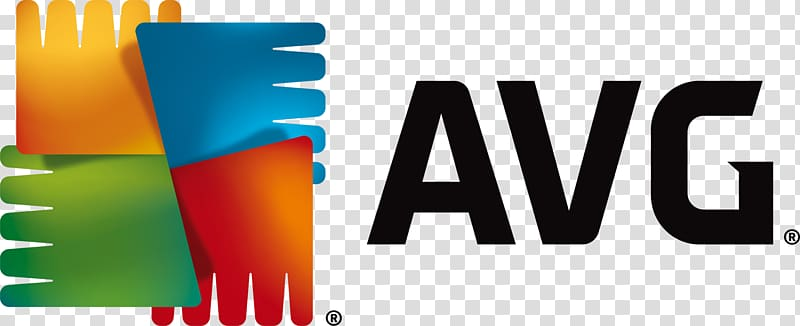 Avg clipart png transparent stock AVG logo, AVG AntiVirus Logo transparent background PNG clipart ... png transparent stock