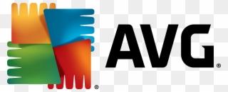 Avg clipart vector free Antivirus Avg Logo Clipart (#354833) - PinClipart vector free