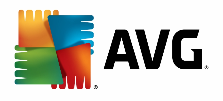 Avg clipart picture library stock Avg Now Blocks Tracking Ads Monitors Wi Fi Connections - Antivirus ... picture library stock