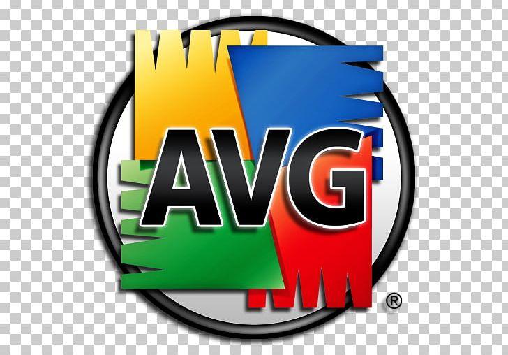 Avg clipart clipart royalty free library AVG AntiVirus Antivirus Software Portable Network Graphics Logo PNG ... clipart royalty free library