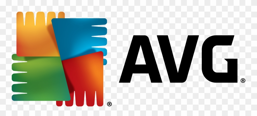 Avg clipart picture freeuse download Antivirus Avg Logo Clipart (#354833) - PinClipart picture freeuse download