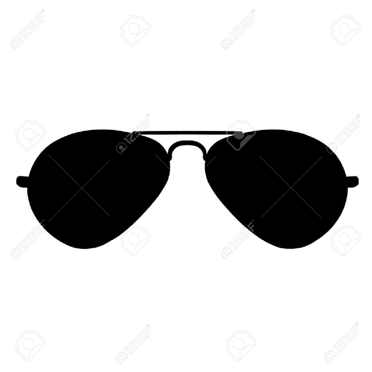 Aviator clipart picture library stock Aviator Clipart Group with 62+ items picture library stock