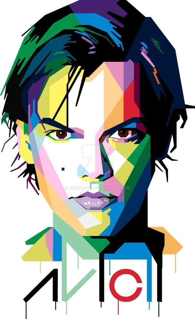 Avicii logo clipart picture royalty free download Avicii | ARMY\'s Amino picture royalty free download