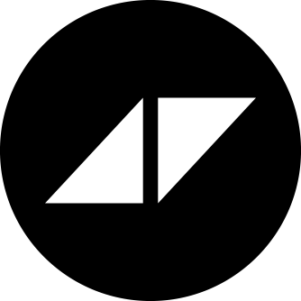 Avicii logo clipart banner black and white stock Swemojis – Swedish emojis for your pleasure banner black and white stock