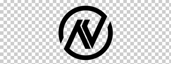 Avicii logo clipart jpg royalty free stock Bicycle Wheels Brand Oakley PNG, Clipart, Area, Avicii Logo, Bicycle ... jpg royalty free stock