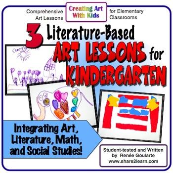 Avid kindergarten clipart children banner black and white download Avid Kindergarten Worksheets & Teaching Resources   TpT banner black and white download