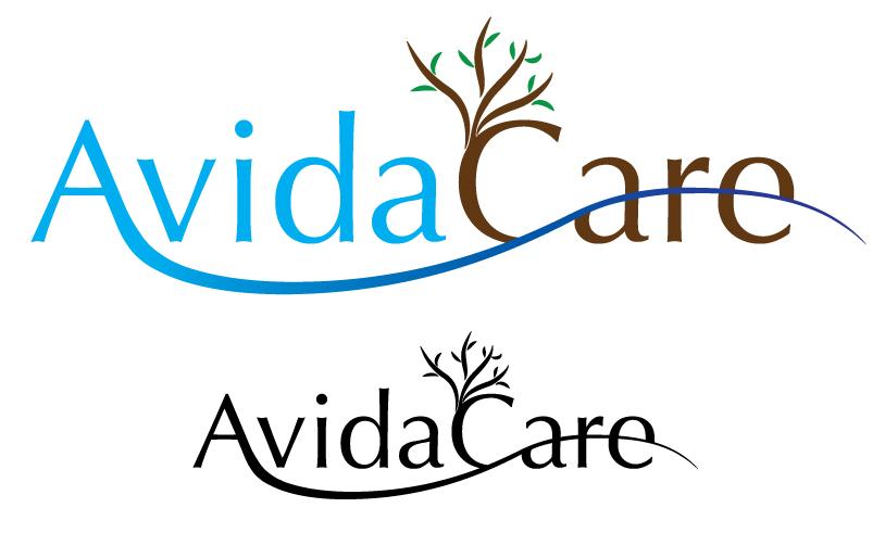 Community Logo Design for Avida Care by Morgan Mullen | Design #15081394 vector library stock