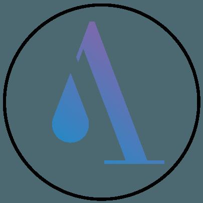 Avida Global vector transparent library