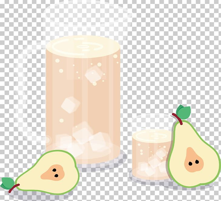 Avocado juice clipart clip art black and white Juice Avocado PNG, Clipart, Adobe Illustrator, Avocado, Avocado ... clip art black and white