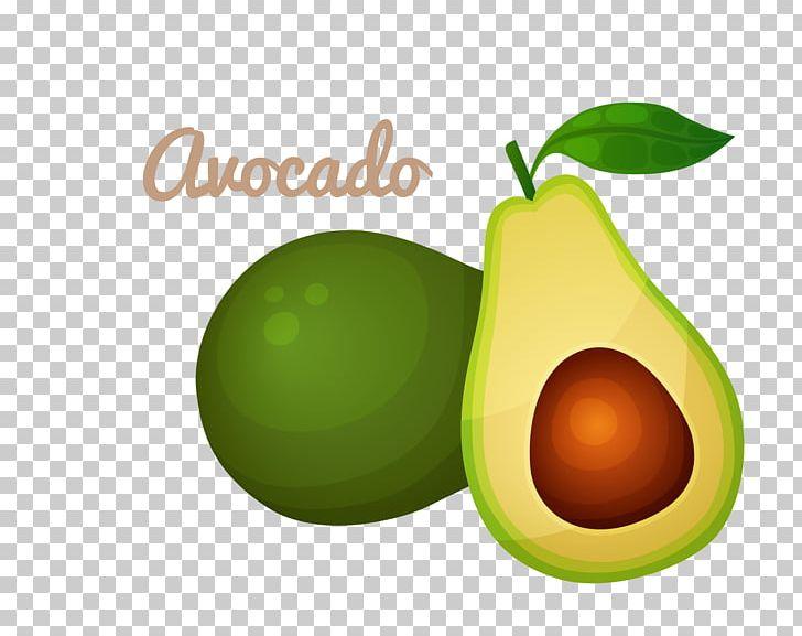 Avocado juice clipart clip art library download Avocado Oil Food PNG, Clipart, Apple, Avocado, Avocado Fruit ... clip art library download