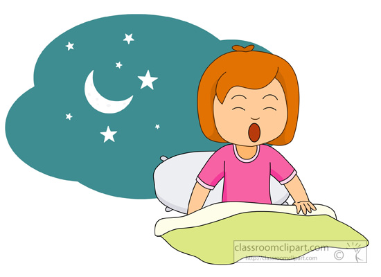 Waking up in bed clipart banner library Getting Out Of Bed Clipart | Free download best Getting Out Of Bed ... banner library