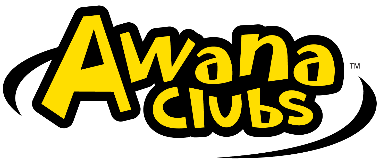 Awana clipart new tt logo png freeuse Awana Clubs png freeuse