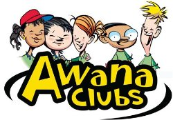 Awana clipart new tt logo svg library download Awana t&t clip art - ClipartFox svg library download