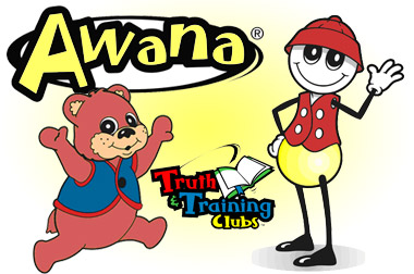 Awana clipart new tt logo vector download Awana clip art free - ClipartFest vector download