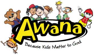 Awana clipart new tt logo clip art Awana t&t clip art - ClipartFox clip art