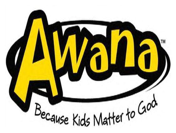 Awana clipart new tt logo svg download Awana Logo Clipart - Free Clip Art Images   Awana Ideas ... svg download