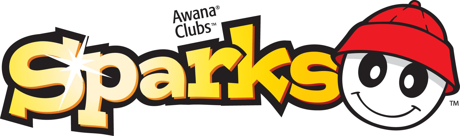 Awana clipart new tt logo png transparent library Awana clipart new t&t logo - ClipartFest png transparent library