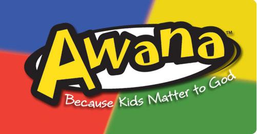 Awana clipart new tt logo svg royalty free stock Awana clipart new t&t logo - ClipartFest svg royalty free stock