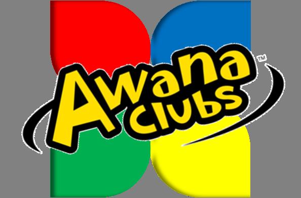 Awana clipart t t image Awana   Shoreline Community Church image