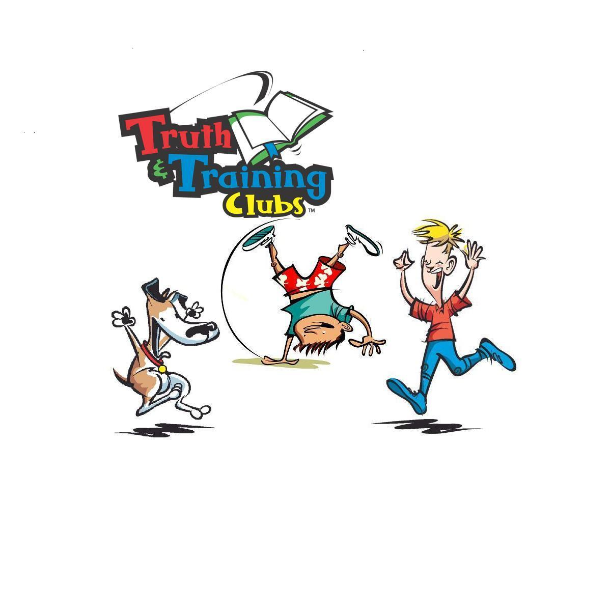 Clipartfest clubs resume for. Awana clipart t t