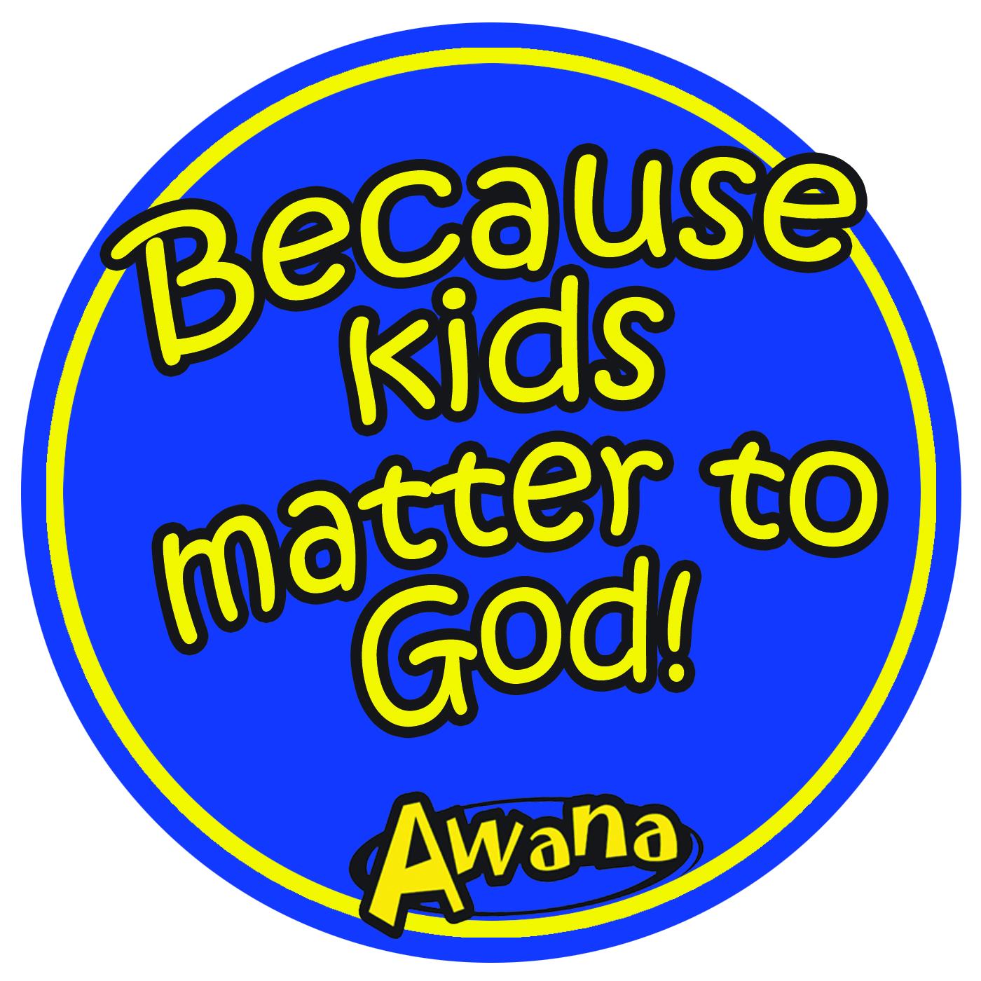 Awana clipart t t clip art freeuse stock Gallery For > Awana TT Clipart Boys clip art freeuse stock