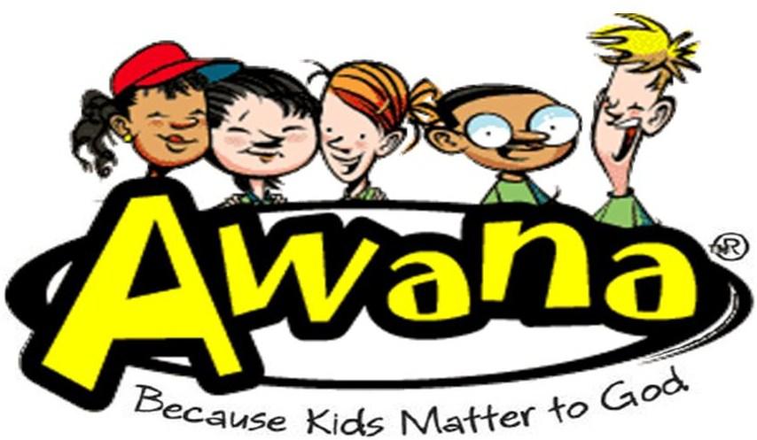Awana clipart t t vector free library Awana Clipart & Awana Clip Art Images - ClipartALL.com vector free library