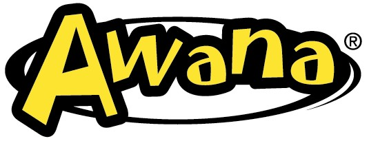 Awana grand prix clipart png free library Free Awana Cliparts, Download Free Clip Art, Free Clip Art on ... png free library