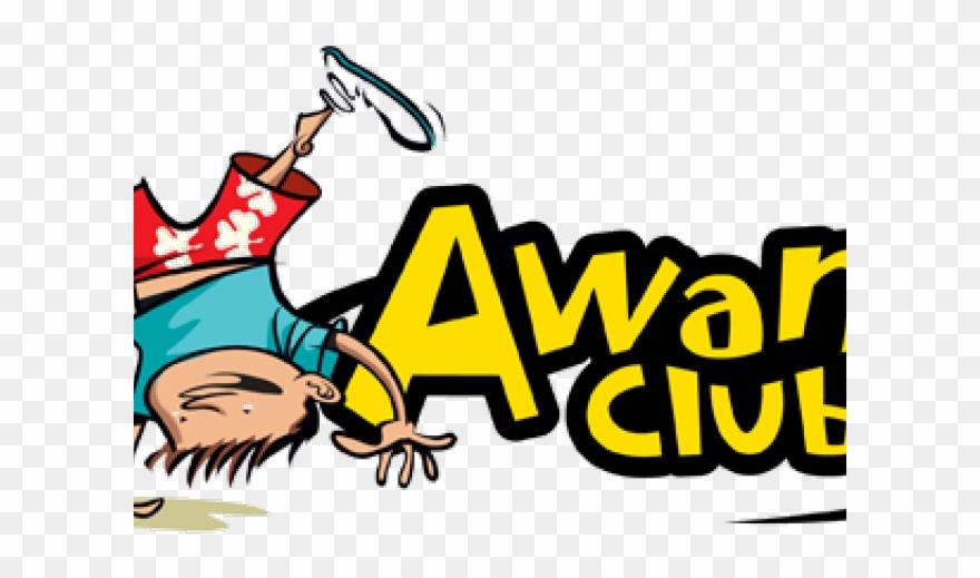 Awana club clipart image royalty free Awana Cliparts - Awana Clubs Logo - Png Download (#1515693) - PinClipart image royalty free