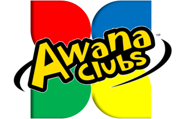 Awana club clipart clip library download Free Awana Cliparts, Download Free Clip Art, Free Clip Art on ... clip library download