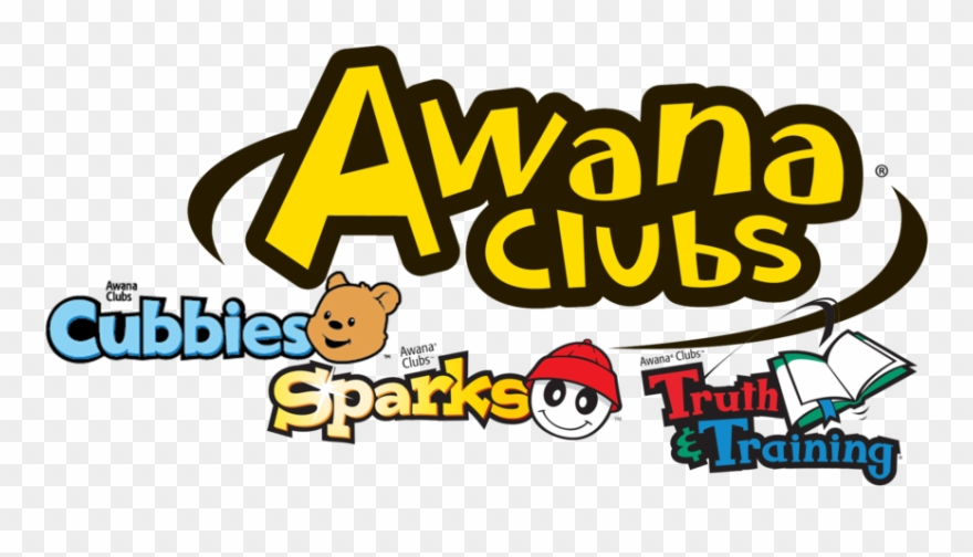 Awana club clipart graphic transparent Come Join Us Wednesdays From - Awana Clubs Clipart (#3232207 ... graphic transparent