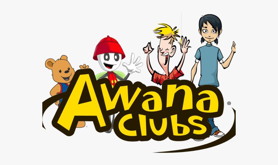 Awana club clipart jpg library download Club Clipart Bible Study Group - Awana Clubs #314736 - Free Cliparts ... jpg library download