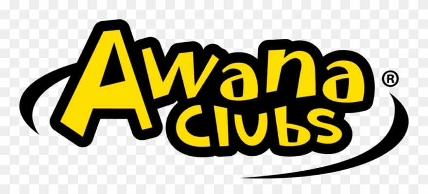 Awana club clipart picture free library Awana Clubs Logo Full Rgb - Awana Clubs Logo Clipart (#1237122 ... picture free library