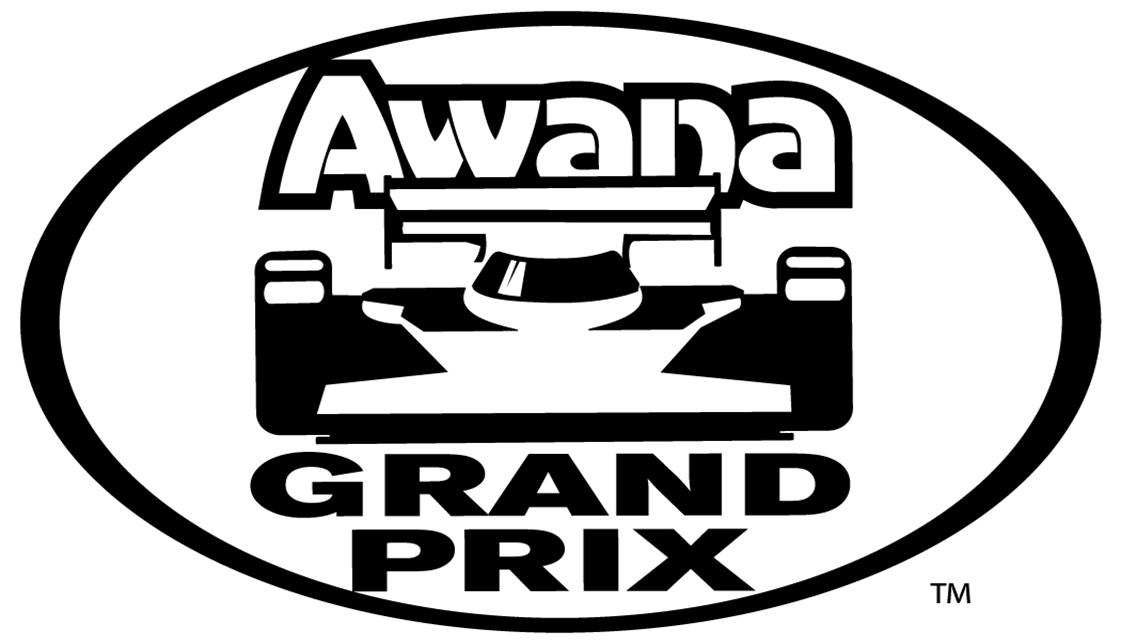 Awana grand prix clipart image library library Awana grand prix clipart - Clip Art Library image library library