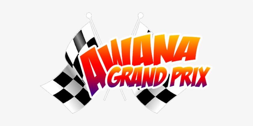 Awana grand prix clipart png transparent library Awana Grand Prix - Awana Grand Prix Clipart - 494x290 PNG Download ... png transparent library