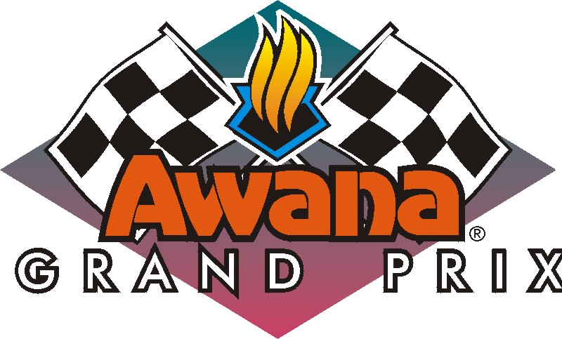 Awana grand prix clipart svg transparent download AWANA Grand Prix Race | First Baptist West svg transparent download