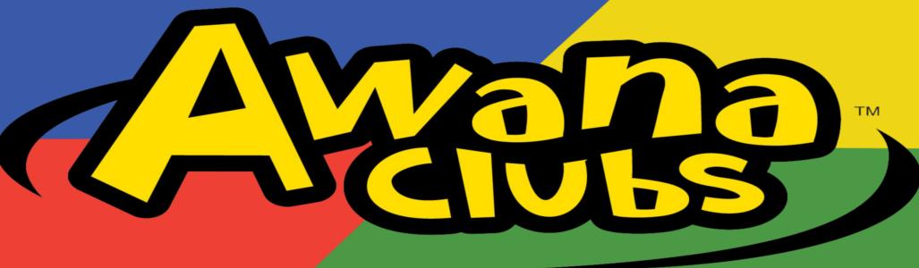 Awana logo clipart clip library stock Free Awana Cliparts, Download Free Clip Art, Free Clip Art on ... clip library stock