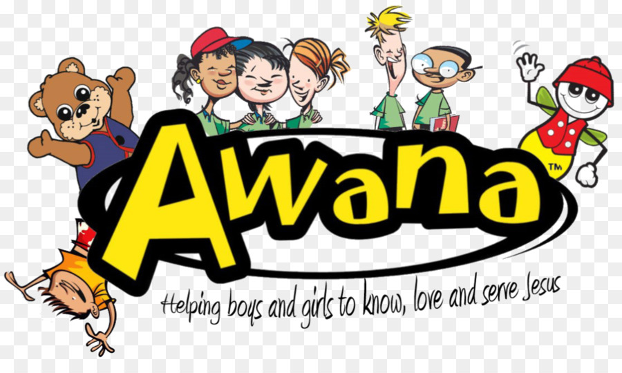 Awana logo clipart png black and white library Happy Kids png download - 1109*651 - Free Transparent Awana png ... png black and white library