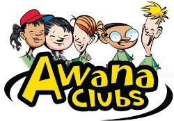 Awana logo clipart freeuse awana clipart new tt logo - image #20 freeuse