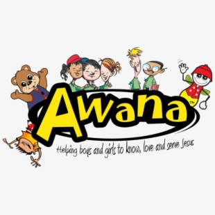 Awana thank you clipart jpg royalty free stock Thanks For An Amazing 2018-2019 Club Year See You Next - Awana ... jpg royalty free stock