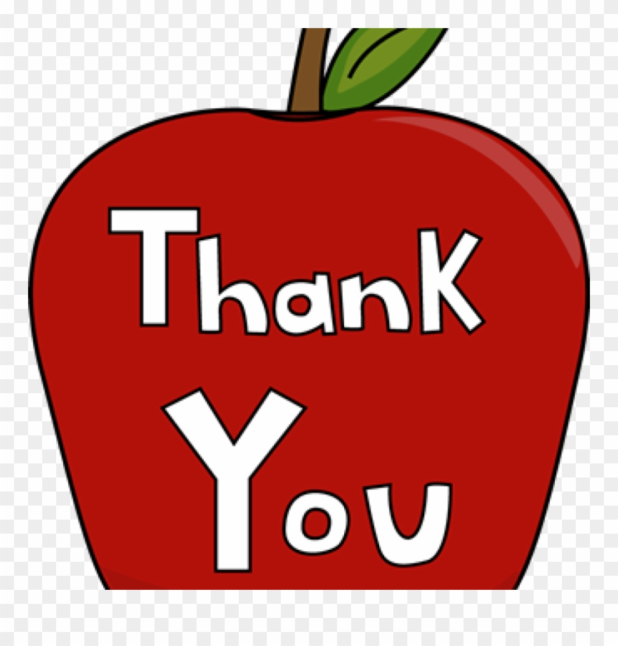 Awana thank you clipart image free stock Sister Margarita Pinterest Animations Teacher Appreciation - Thank ... image free stock
