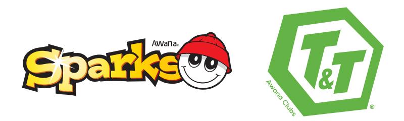 Awana thank you clipart svg royalty free library Awana   Lebanon Valley Bible Church svg royalty free library