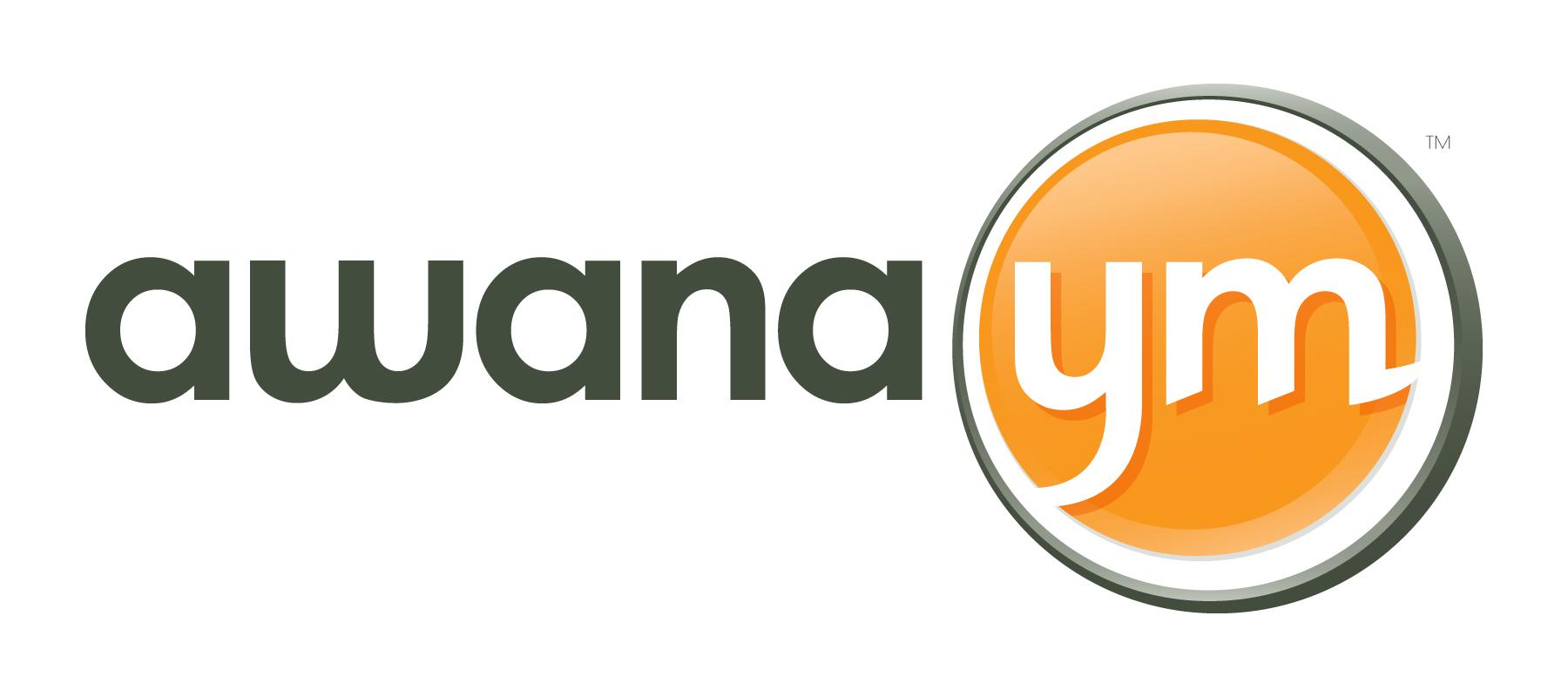 Awana tt clip art image freeuse stock Awana - Youth Ministries - Clipart image freeuse stock