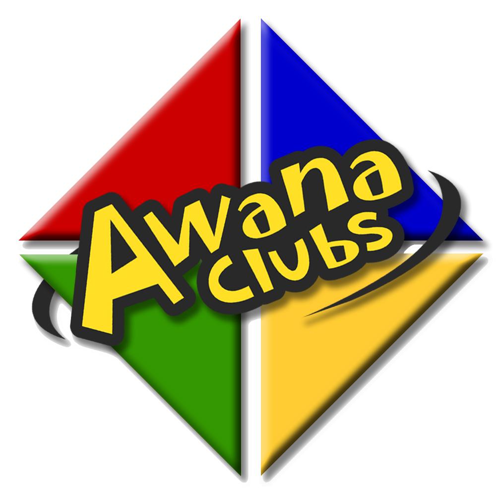 Awana tt clip art banner transparent library Awana youth ministries clipart - ClipartFox banner transparent library