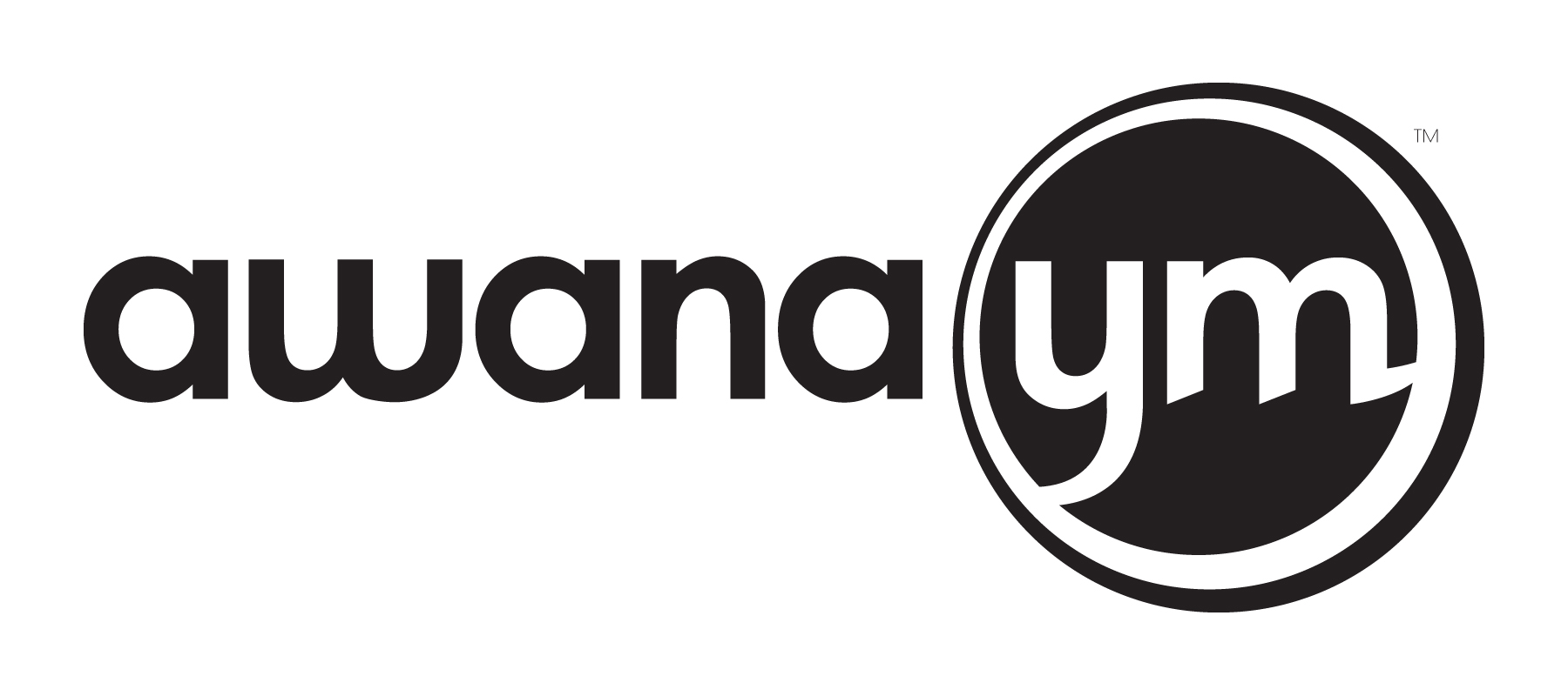 Awana tt clipart picture transparent Awana - Youth Ministries - Clipart picture transparent